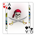 Caribbean Poker icon