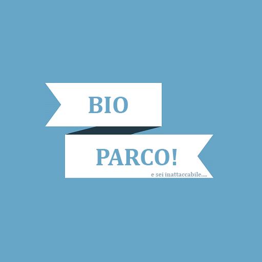 Bioparco! 娛樂 App LOGO-APP開箱王