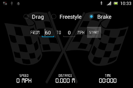 Real Drag Racing v2.0
