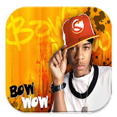 Bow Wow Game Difference_Fans