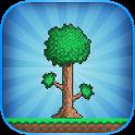 Helper for Terraria - Guide icon