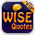 Wisedom Quotes