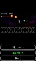 Screenshot of Tiny Math Game