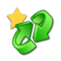 Memory Optimizer - Cache Pro icon