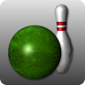 Turbo Bowling 3D icon
