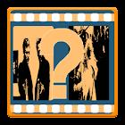 Угадай фильм icon