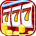 Game Great Slots - slot machines APK for Kindle