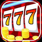 Great Slots - slot machines icon