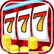Great Slots - slot machines 30 APK for Android