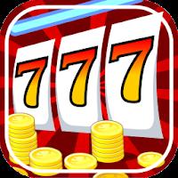 Great Slots - slot machines 34