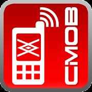 App gCMOB APK for Windows Phone