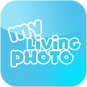 My Living Photo