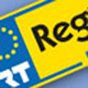 Number Plates Search logo