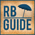 Rehoboth Beach Visitor's Guide logo