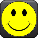 Best Funny Song Ringtones icon