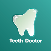 Teeth Doctor