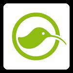 Kiwi - Q&A v1.2.16
