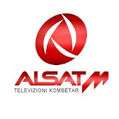 Alsat-M Video