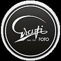 GrafiFoto icon