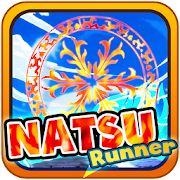 Game Natsu Runner APK for Windows Phone