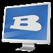 Browser Image Browser
