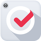 ittendance - Attendance Tracker icon