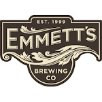 Logo of Emmet's German Kolsch