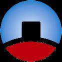 VietinBank Mobile Banking logo