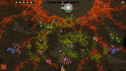 Boom Brigade 2 Screenshot 15