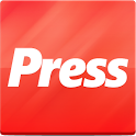 Press Online icon