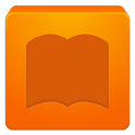 BOOKSCAN Reader icon