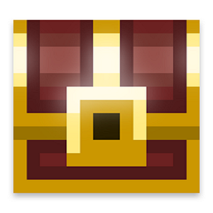 Pixel Dungeon ML for PC and MAC