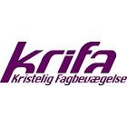 KRIFA icon