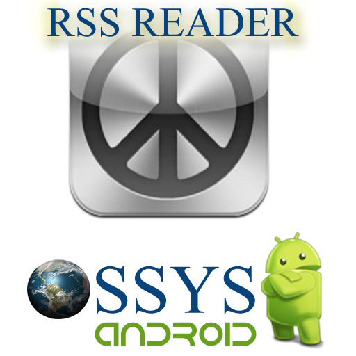 Ossys RSS Feeds for Craigslist