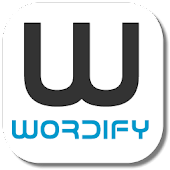 Wordify TOEFL (+10000 Words)