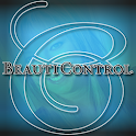 Beauti By Anja icon