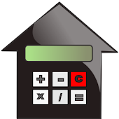 Mortgage Calculator - it21inc