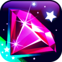 Awesome Match-3 Game icon