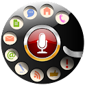 Call Recorder Professional icon
