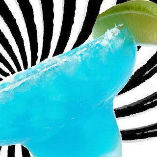 Hypnotiq Margarita