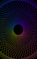 Screenshot of Astral Effects - Chill out app