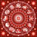 Hindi Rashifal icon
