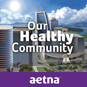 Our Healthy Community