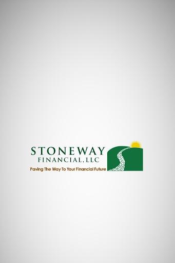 Stoneway Financial LLC