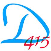 D415주문중계(지사용)