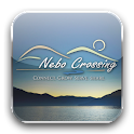 Nebo Crossing icon