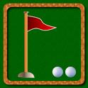 Mini Golf'Oid - AGC1 course icon