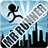 Mr. Runner icon