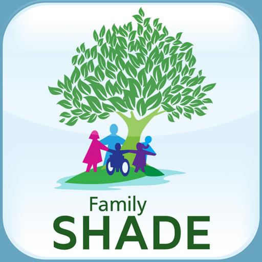 Family SHADE