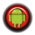 Jelly Icon Theme logo
